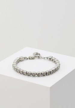 CORY BRACELET - Rannekoru - silver-coloured