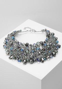 ARVAN - Smykke - light blue