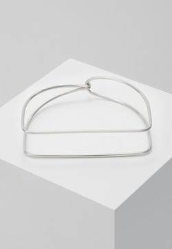 ELIN - Armband - silver-coloured
