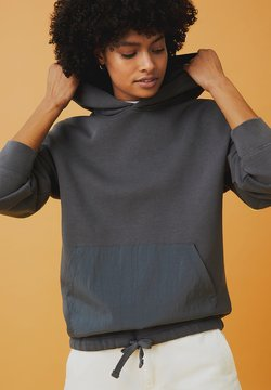 Collegetröjor & hoodies