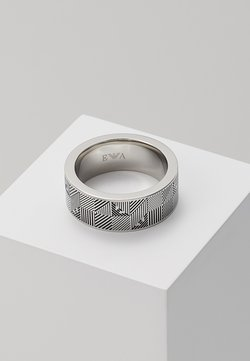 Bague - silver-coloured