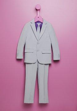 Kostymer & Kavajer