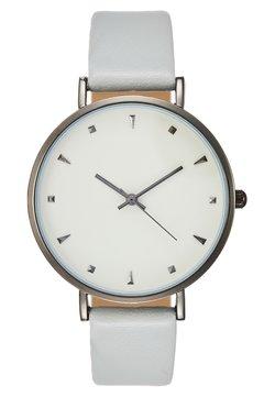 Horloge - light grey