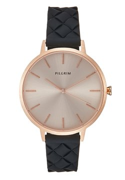 WATCH ASTER - Orologio - rose gold-coloured