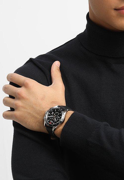 Zalando bracelet diesel homme