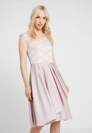 Cocktail dress / Party dress - hellorasa