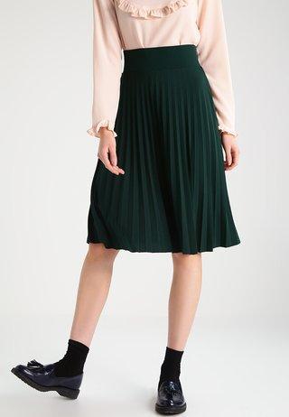 A-snit nederdel/ A-formede nederdele - scarab
