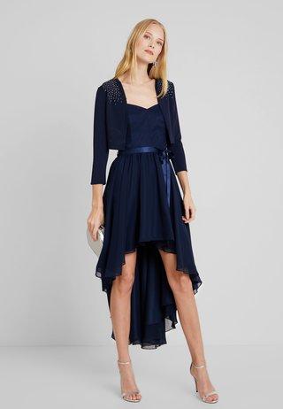 Blazere - dark blue