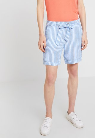 KURZ - Shorts - light blue
