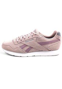 Reebok - Sneaker low - ashenlilacfogcool