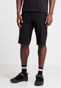 Giro - ARC - Outdoor Shorts - black