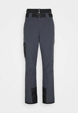 Dare 2B - ABSOLUTE II PANT - Pantalon de ski - dark grey