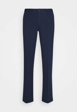 Hackett London - Chinot - blazer
