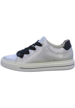 ara - Sneaker low - weiß