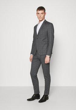 Cinque - CIPULETTI SUIT - Suit - grey