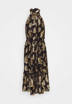 Iro - LAZA - Cocktail dress / Party dress - black/gold