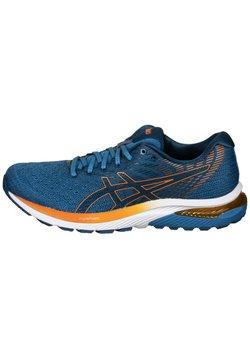 ASICS - GEL-CUMULUS  - Scarpe da corsa stabili - reborn blue/mako blue