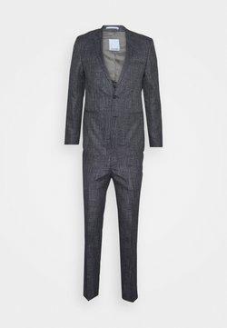 Viggo - HALYARD - Suit - navy