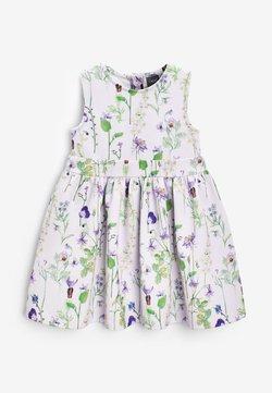 Next - Vestido informal - lilac