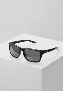 Oakley - SYLAS UNISEX - Aurinkolasit - matte black