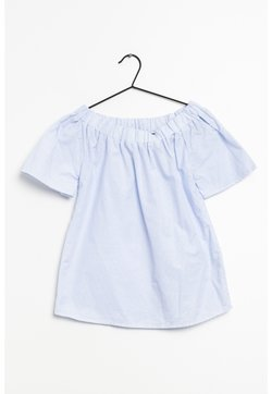 ONLY - Blouse - blue