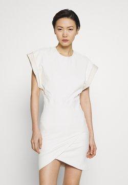 Iro - OTERMA - Etuikleid - white