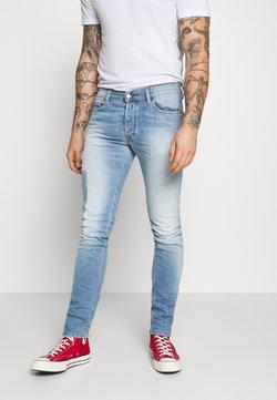 Diesel - TEPPHAR-X - Jeans Skinny Fit - 009fj