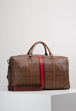 Valentino by Mario Valentino - JORAH - Viikonloppukassi - brown