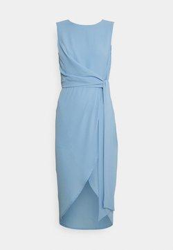 TFNC - RUBY DRESS - Cocktailkleid/festliches Kleid - blue