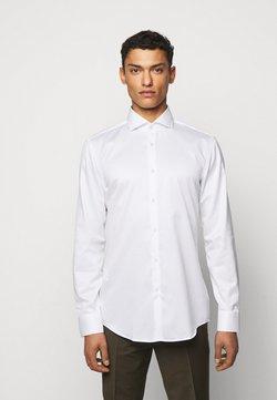 HUGO - KERY - Camicia elegante - open white