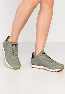 Woden - Ydun II - Sneakers - vertiver