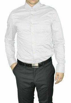 Redmond - Businesshemd - weiß