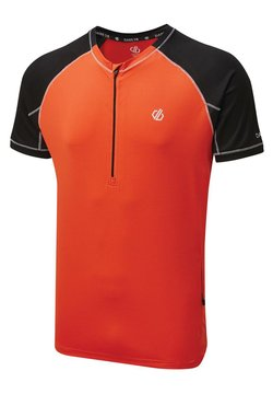 Regatta - ACES - T-Shirt print - trailblz/blk