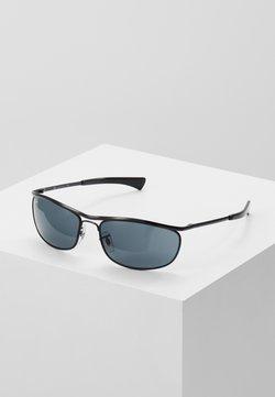 Ray-Ban - OLYMPIAN DELUXE - Gafas de sol - black