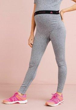 Next - Leggings - grey