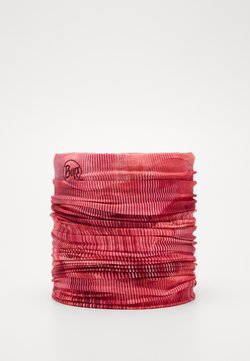 Buff - ORIGINAL NECKWEAR - Snood - pink