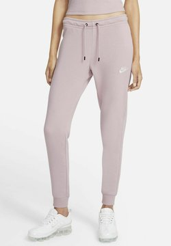 Nike Sportswear - Jogginghose - champagne white