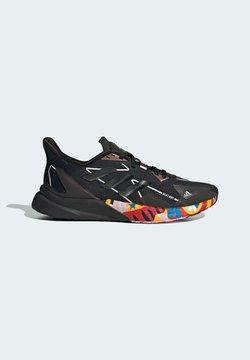 adidas Performance - X9000L3 BOOST HEAT.RDY RUNNING - Juoksukenkä/vakaus - black