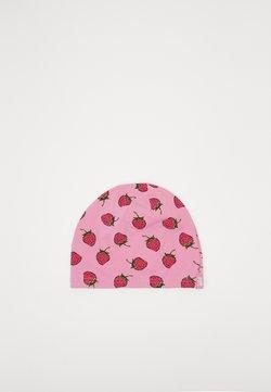 Döll - BOHO - Pipo - pink