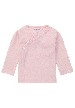 Noppies - NANYUKI - Camiseta de manga larga - light pink