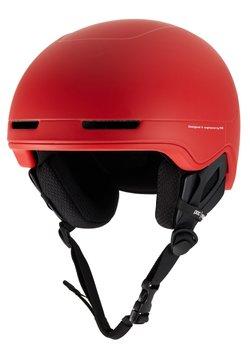 POC - OBEX PURE UNISEX - Helm - prismane red