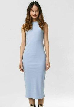 Vero Moda - Tubino - cashmere blue