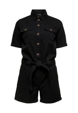 JDY - Combinaison - black