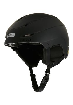 Giro - RATIO - Helm - matte black