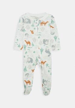 Carter's - SLEEP N PLAY UNISEX - Pyjama - multi-coloured