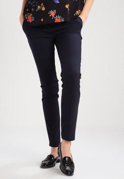 LOVE2WAIT - Pantaloni - navy