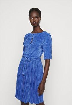 MAX&Co. - PRESTIGI - Cocktailkleid/festliches Kleid - light blue