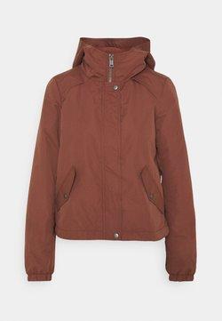 Vero Moda - VMZOA - Lett jakke - sable