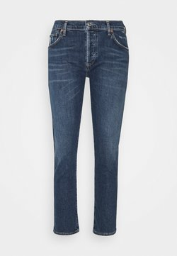 Citizens of Humanity - EMERSON - Slim fit jeans - dark blue