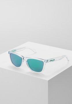 Oakley - FROGSKIN - Sonnenbrille - prizm jade